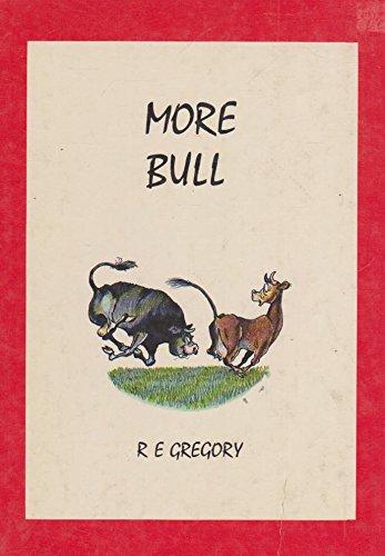 9780340191255: More Bull UK Aus