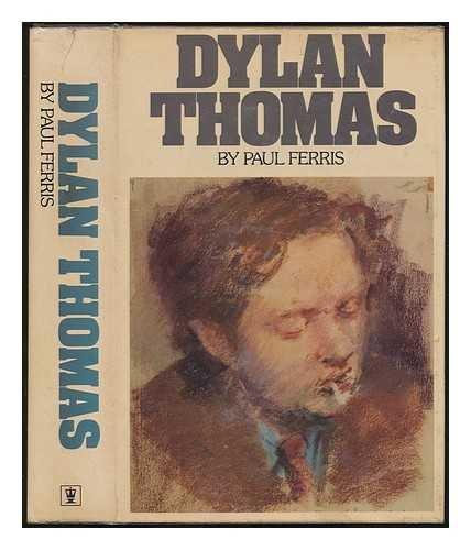 9780340195642: Dylan Thomas