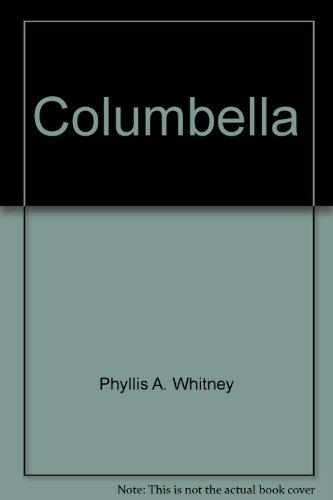 9780340198612: Columbella (Coronet Books)