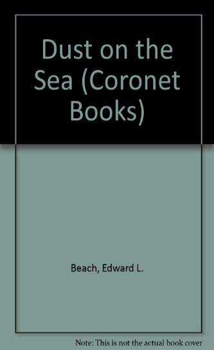 9780340198681: Dust on the Sea (Coronet Books)