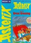 9780340202111: Asterix Great Cross Bk 16 (Classic Asterix Hardbacks)