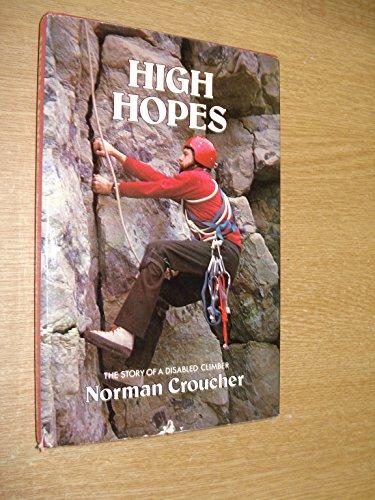9780340205563: High Hopes
