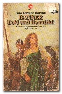 9780340207949: Banner Bold And Beautiful (Coronet Books)