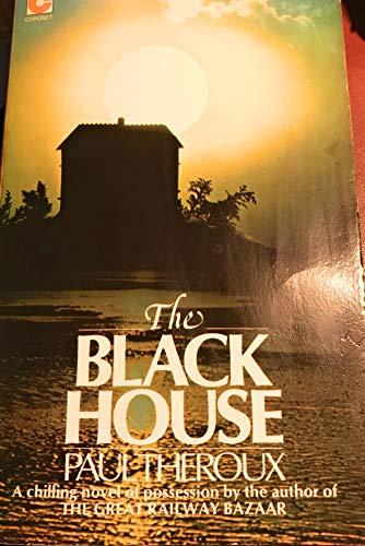 9780340210116: Black House (Coronet Books)