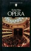Opera (Teach Yourself): May, Robin