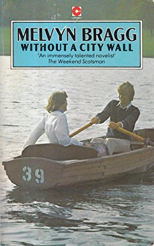 9780340223185: Without a City Wall