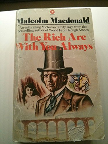 9780340223307: The Rich are with You Always