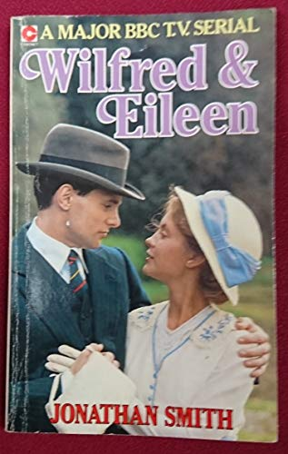 9780340229446: Wilfred and Eileen (Coronet Books)