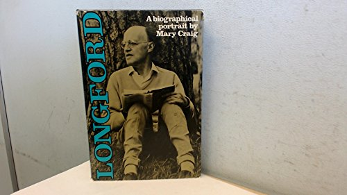 Longford A Biographical Portrait: Mary Craig