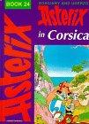 9780340240748: Asterix in Corsica