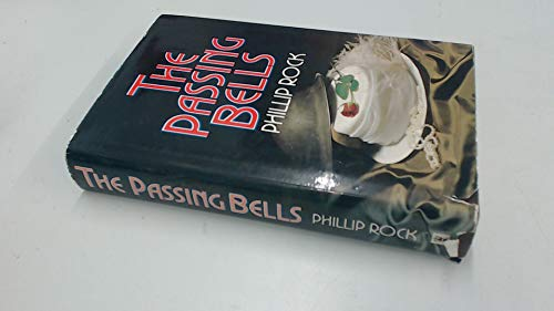 9780340241936: The Passing Bells