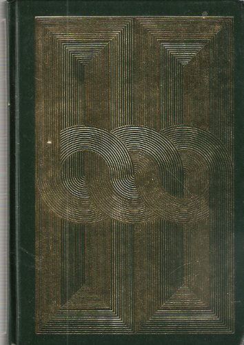 Reader's Digest Condensed Books. The Master Mariner,: n/a
