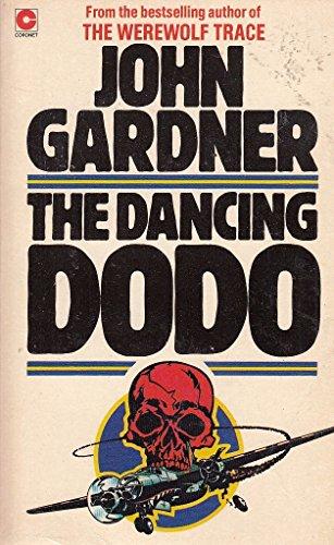 9780340245040: Dancing Dodo (Coronet Books)