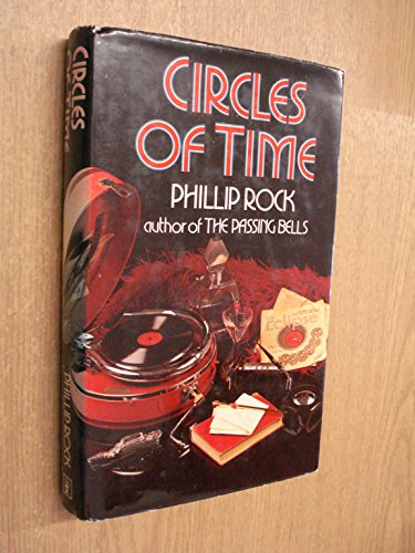 9780340246580: Circles of Time