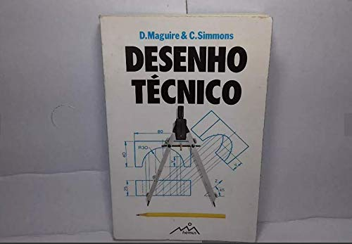 9780340247907: Technical Drawing (Teach Yourself)