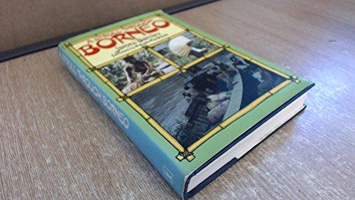 9780340248195: A Stroll Through Borneo