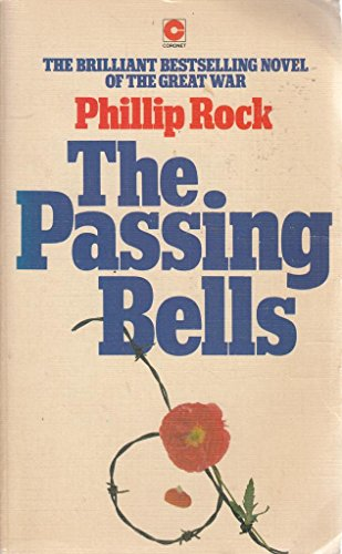 9780340250167: Passing Bells (Coronet Books)