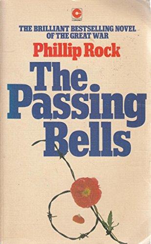 9780340250167: Passing Bells (Coronet Books)