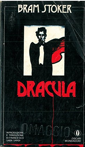 9780340250587: Dracula