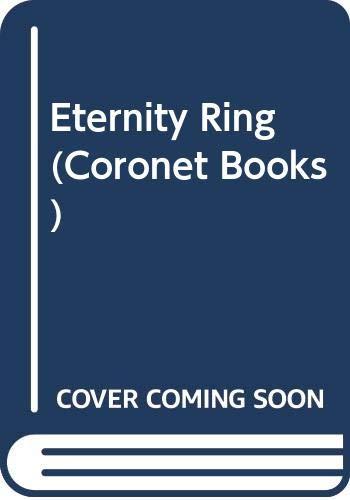 9780340253564: Eternity Ring