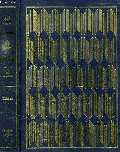 Reader's Digest Condensed Books: The North Runner,: Various Authors: R.