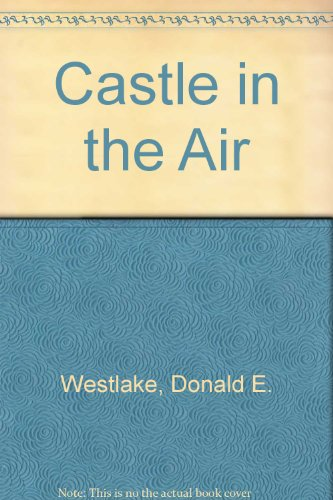 9780340262382: Castle in the Air