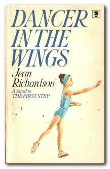 9780340262603: Dancer in the Wings (Knight Books)