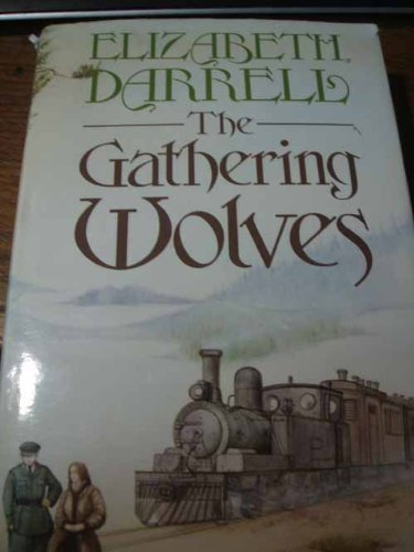 9780340263327: Gathering Wolves