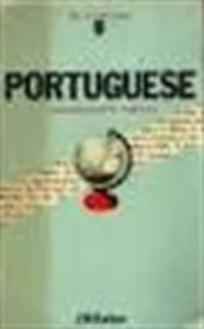 9780340263822: Portuguese (Teach Yourself)