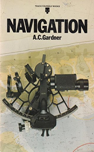 9780340265000: Navigation (Teach Yourself)