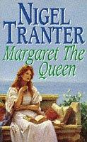 9780340265451: Margaret the Queen (Coronet Books)