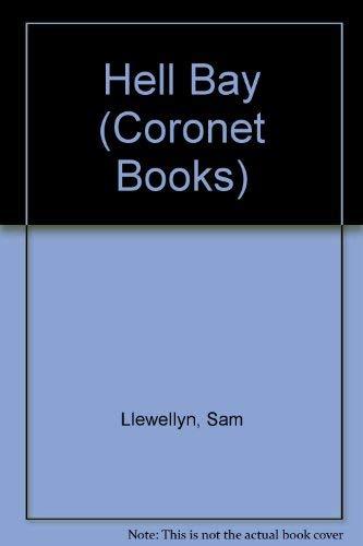 9780340267912: Hell Bay (Coronet Books)