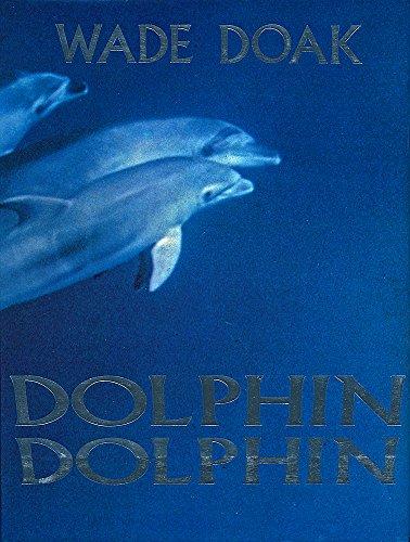 9780340272251: Dolphin Dolphin
