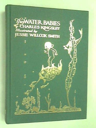 9780340274583: Water Babies