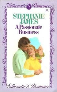 9780340276693: Passionate Business
