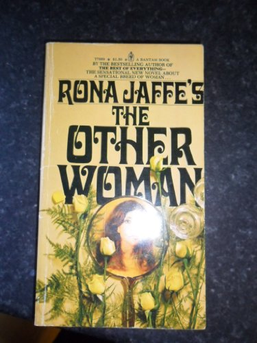 9780340279052: Other Woman (Coronet Books)