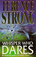 9780340279083: Whisper Who Dares (Coronet Books)