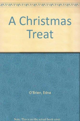 9780340279717: A Christmas Treat