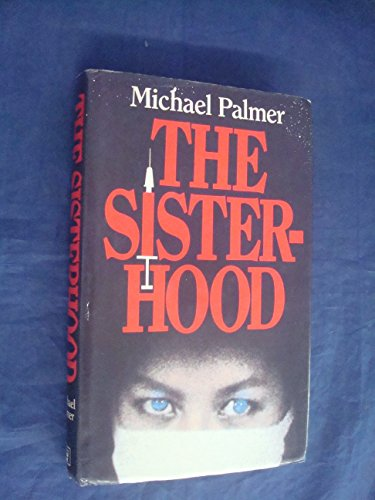 9780340283653: The Sisterhood