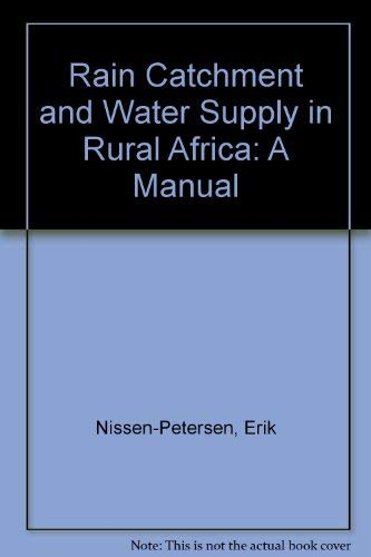 water supply by rural builder s in Ten technologies for rural water supplies provides this directory of guidelines and manuals on delivering rural water services rural water supply design.