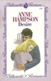 9780340284650: Desire (Silhouette Romance)
