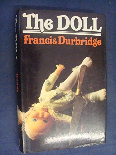 The Doll: DURBRIDGE, Francis