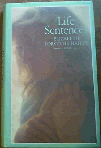 9780340287415: Life Sentences