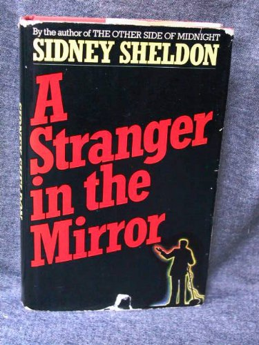 Sidney Sheldon Used Books Rare Books And New Books Page border=