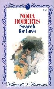 9780340327616: Search for Love