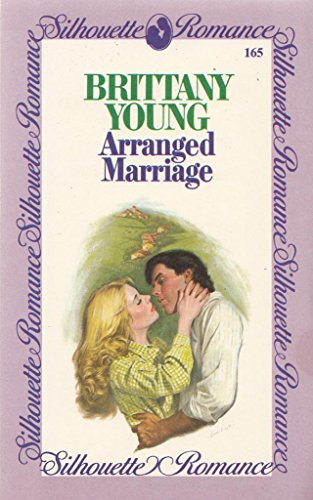 9780340327630: Arranged Marriage