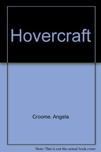 9780340332016: Hovercraft