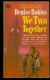 9780340337882: We Two Together