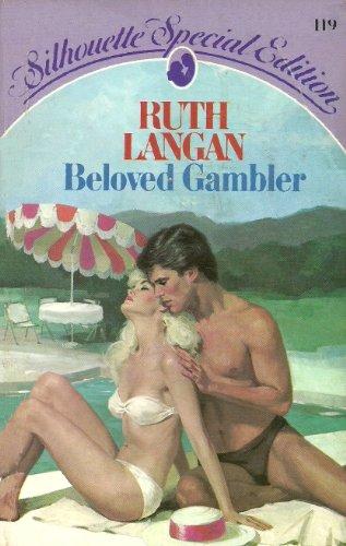 9780340351369: Beloved Gambler