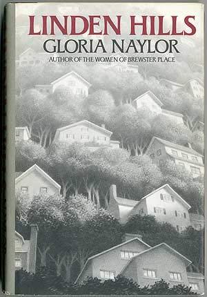 LINDEN HILLS.: Naylor, Gloria